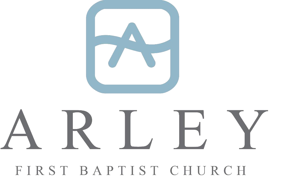 Arley First Baptist